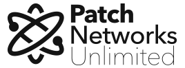 Patch Networks